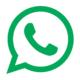 whatsapp-80x80
